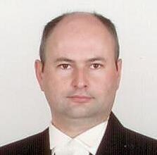 Consultanta Arhitectura si Inginerie Software