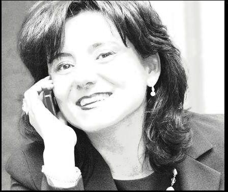 Business consultant,Evaluator proiecte pentru EU