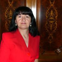 Consultant Resurse Umane si Recrutare / Consilier dezvoltare personala