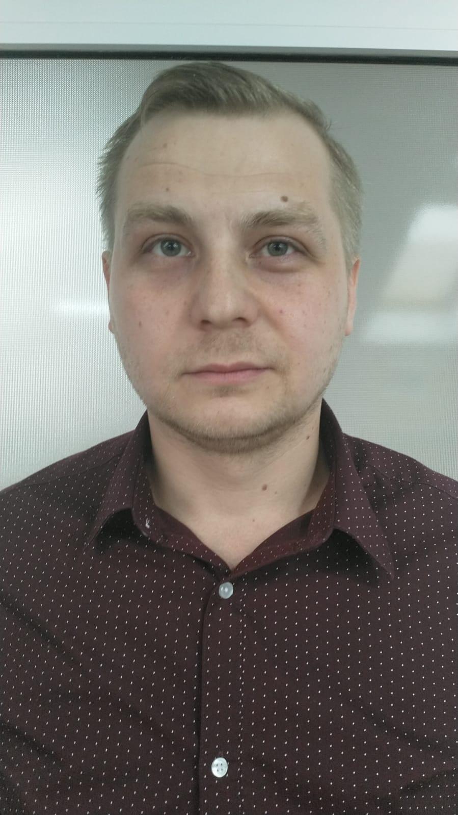 Servicii de consultanta in web design&development
